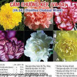 cam-chuong-kep-va64
