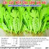 thumbnail_2_ddf00cf65d5f4ed137ab1f17ee035851